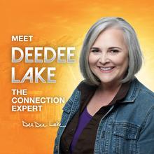 DeeDee Lake